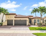 3761 Nw 88th Ter, Cooper City image