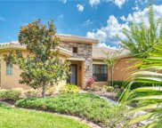 100 Brentwood Court, Poinciana image