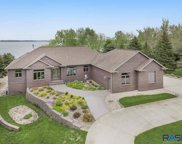 6508 Evergreen Acres Dr, Wentworth image