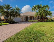 4845 Martinique Way, Naples image