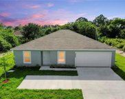 1101 Nw Juanita  Place, Cape Coral image