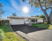9012 NW 27 Place, Coral Springs image