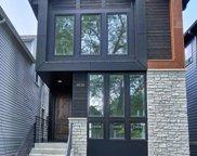 3520 W Cortland Street, Chicago image