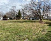 8965 N 600  W, Mccordsville image
