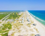 539 Our Rd, Gulf Shores image