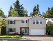 18304 93rd Ave E, Puyallup image