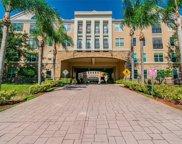 4221 W Spruce Street Unit 1410, Tampa image