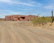 3411 W Pinnacle Vista Drive, Phoenix image