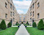 1622 W Wallen Avenue Unit #B01, Chicago image
