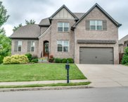 2036 Callaway Park Pl, Thompsons Station image