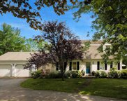 3 Tappen, Rhinebeck image