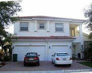 3561 Sw 195th Ave, Miramar image