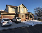 46584 GREENBRIAR, Chesterfield Twp image