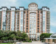 8220 Crestwood Heights   Drive Unit #1617, Mclean image