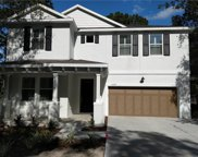 7119 Park Tree Drive, Tampa image