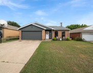 4640 Goldrock Drive, Fort Worth image