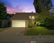 13     Alameda, Irvine image