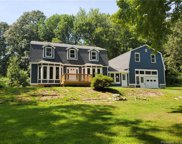 85 Green Hollow  Road, Plainfield image