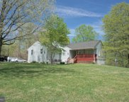 24325 Eleys Ford   Road, Lignum image