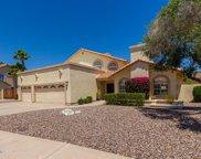 3514 E Desert Willow Road, Phoenix image