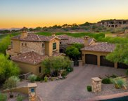 9144 N Fireridge Trail, Fountain Hills image