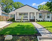 2529 Winsted Ln, Austin image