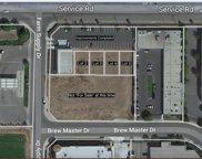4050  Farm Supply Drive, Ceres image
