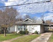 4535 Rusk Avenue, Dallas image