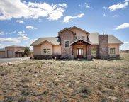27602 Rancho Sawatch, Buena Vista image