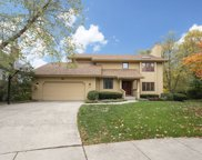 5417 Challen Place, Downers Grove image