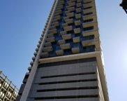 235 W Van Buren Street Unit #3702, Chicago image
