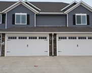 12914 Brenly Way, Rogers image