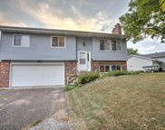 772 Greendale Lane, Vadnais Heights image