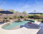 5540 W Buckhorn Trail, Phoenix image