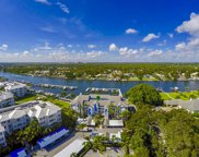 524 Bay Colony With 40' Slip Drive N, Juno Beach image