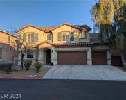 6020 Old Vines Street, North Las Vegas image