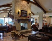 1253 Briar Court, Whitney image