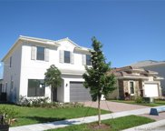 3752 Nw 87th Way, Coral Springs image