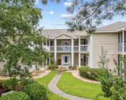 3108 Sweetwater Blvd. Unit 3108, Murrells Inlet image