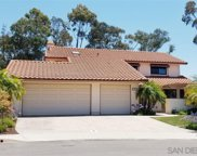 10415 Pinecliffs Ct, Scripps Ranch image