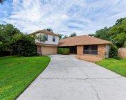 5527 Pine Shade Court, Orlando image