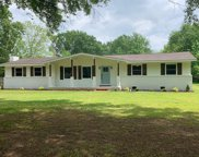 600 Parkview, Amory image