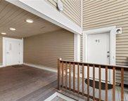 91 Harbour  Close Unit 91-C, New Haven image