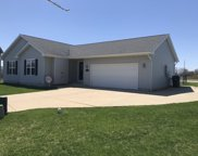 405 Eagle Court, Gibson City image