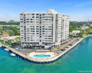 11930 N Bayshore Dr Unit #303, North Miami image
