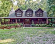 278 Lees Mill Rd, Fayetteville image