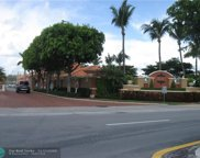11500 NW 60th Ter Unit 378, Doral image