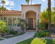 355 W Mountain View Place, Palm Springs image