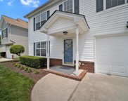 2219 Holly Berry Lane, Central Chesapeake image