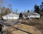 146 Lang Pond Road, Tuftonboro image